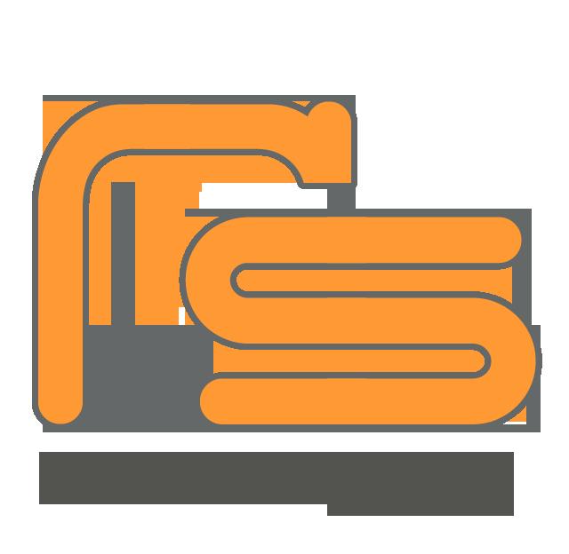 Интериорен дизайн от Николай Стаменов и ns-design